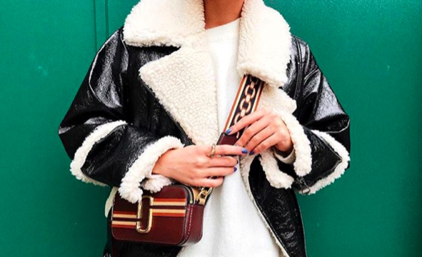 Alerte : shoppez votre look d'hiver grâce au grand jeu concours ASOS spécial étudiantes !