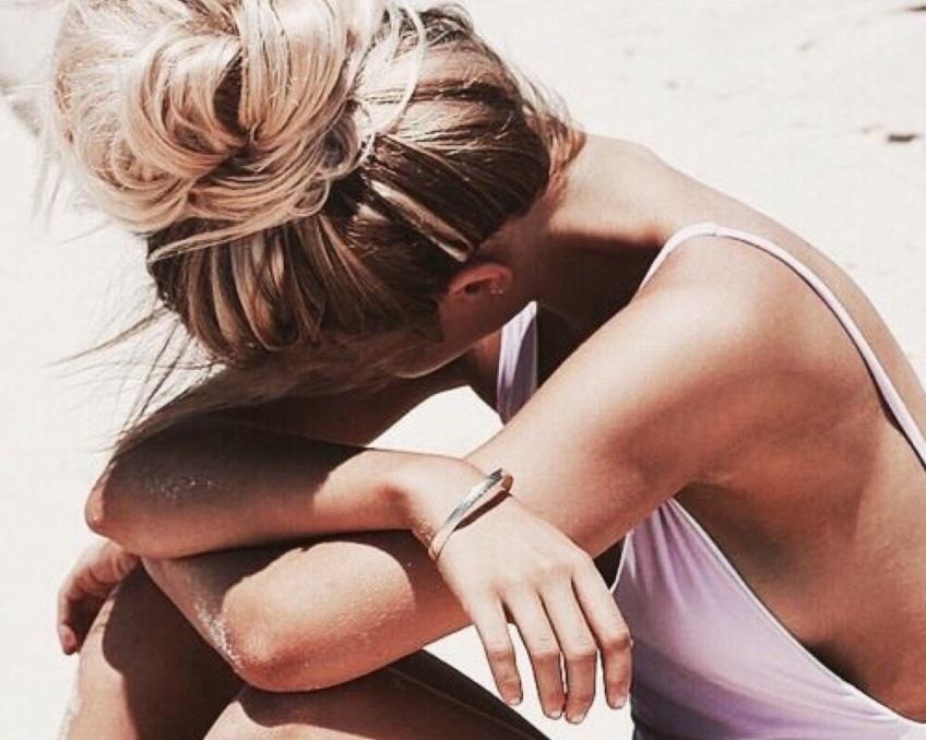 Comment apprendre à aimer son corps, ses atouts mais aussi ses défauts ?