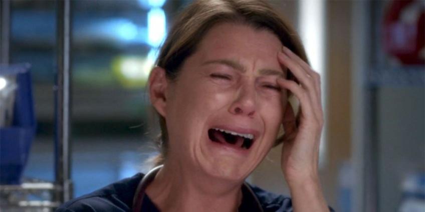 Grey's Anatomy : l'épisode le plus triste de tous les temps sera dans la saison 15 !