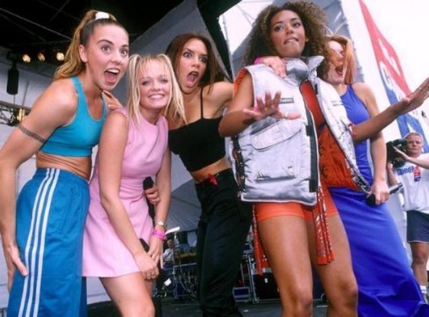 Instant Nostalgie : Les choses qui nous ont toutes marquées dans les années 90