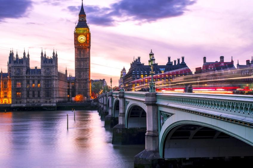Londres incontournables