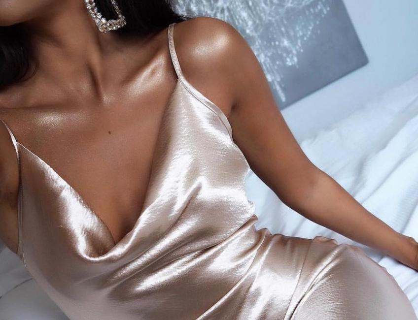 Instant Découverte #127 : Pretty Lavish, la marque qui va vous illuminer tout en beauté pour vos fêtes de fin d'année