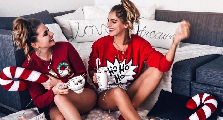 Les meilleures idées de cadeaux de Noël à shopper chez Sephora