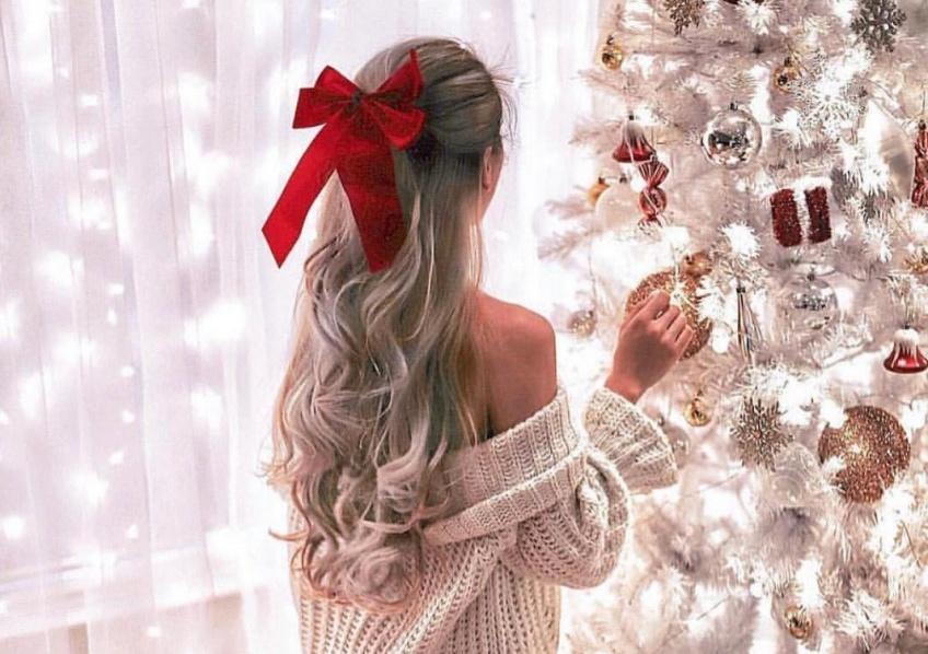 Cadeaux nuls Noël Liste