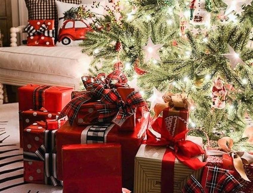 Les idées cadeaux parfaites pour combler de bonheur toute votre famille