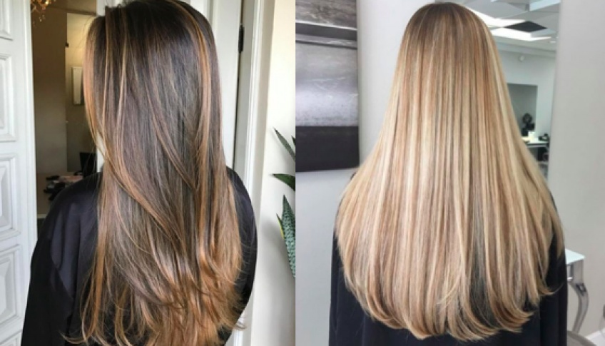 Les astuces pour avoir des cheveux ultra-lisses !