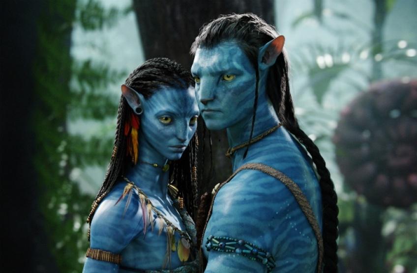 'Avatar' 2 et 3 sont enfin terminés, 9 ans après la sortie du premier volet
