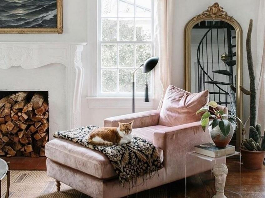 5 conseils pour acheter ses meubles sur internet sans se tromper