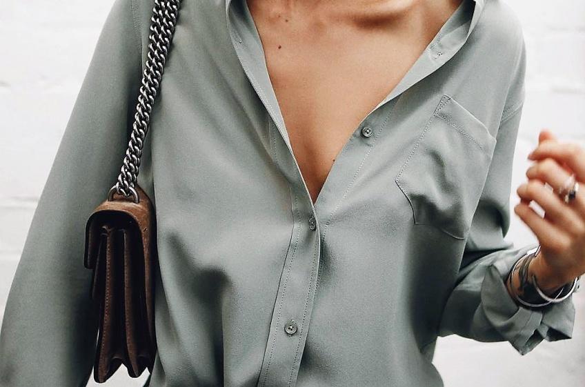 Mode : Ces astuces à connaître pour prendre soin de ses vêtements et les garder plus longtemps