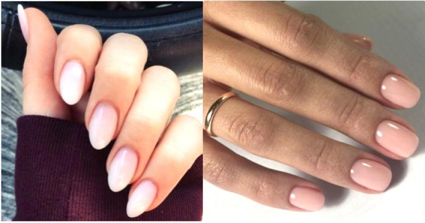 Ongles abîmés ? Les astuces naturelles pour retrouver des mains parfaites !
