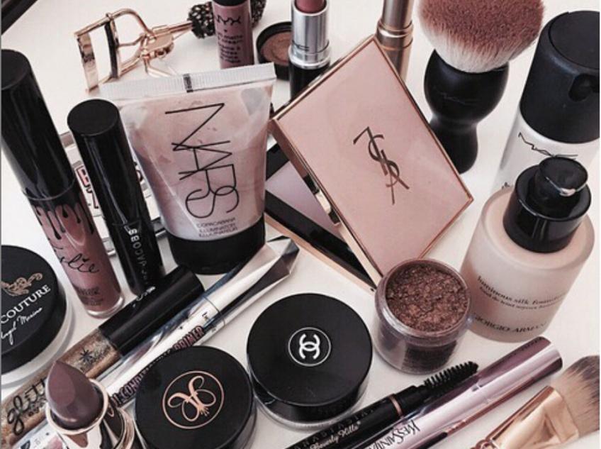 Ces produits beauté canon et accessibles à tous qu'il vous faut absolument !