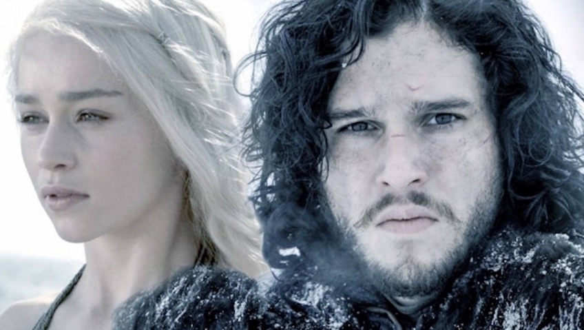 Game of Thrones saison 8 employés australiens