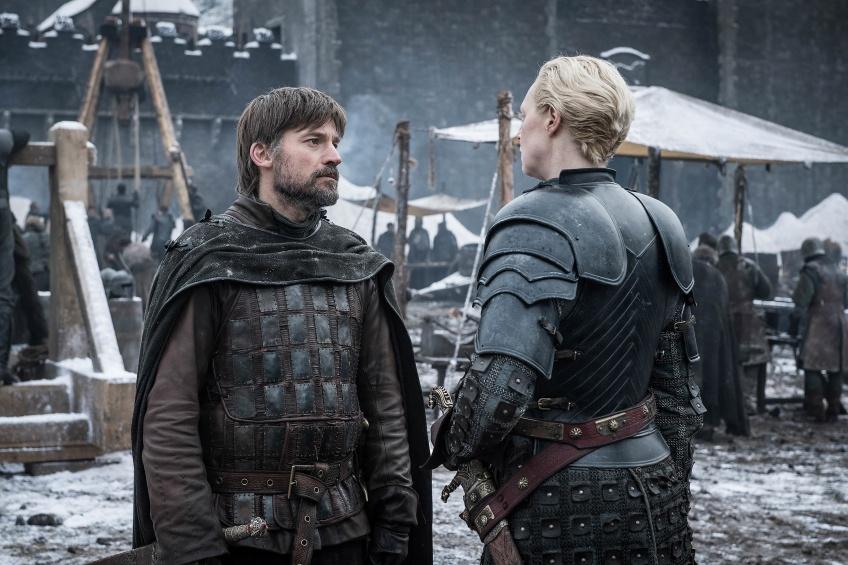 Game of Thrones : Ces questions que l'on se pose après avoir vu le 2e épisode de la saison 8