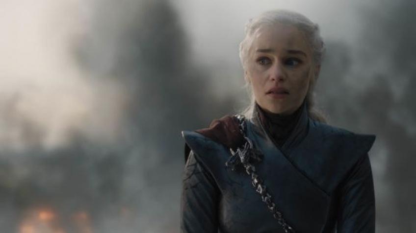 Les acteurs de Game of Thrones sont autant déçus de la saison 8 que les fans !