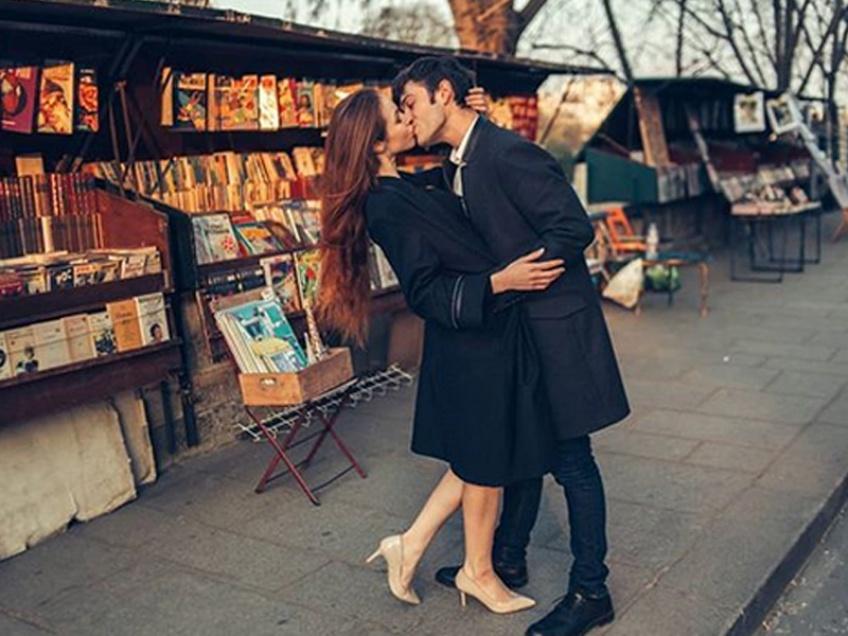 Comment mieux comprendre l'amour ?