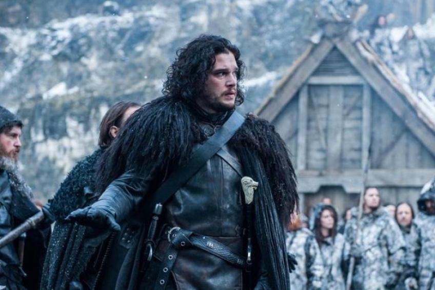 Game of Thrones : toutes les preuves que la fin de la série était la bonne