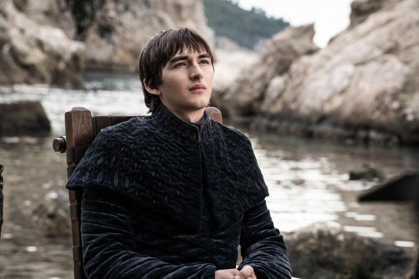Game of Thrones : Toutes les questions auxquelles la série n'a jamais répondu avant son clap de fin