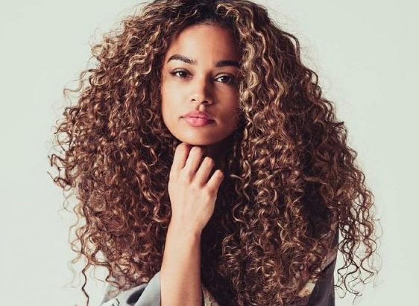 Toutes ces choses que seules les filles aux cheveux bouclés peuvent comprendre !