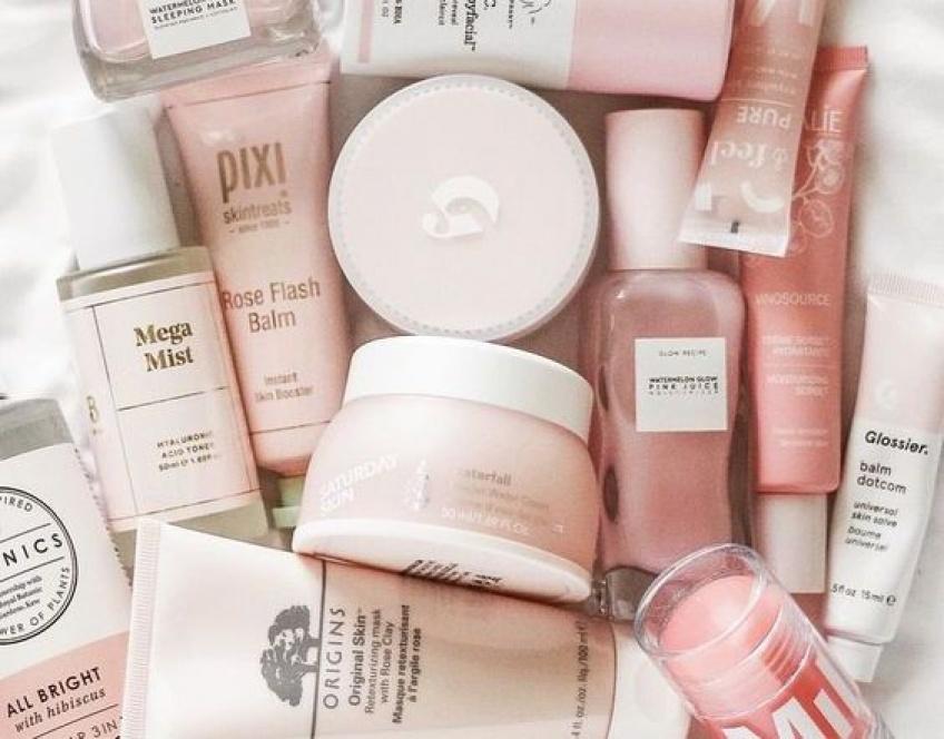 Alerte Soldes : ces produits de beauté à shopper de toute urgence !