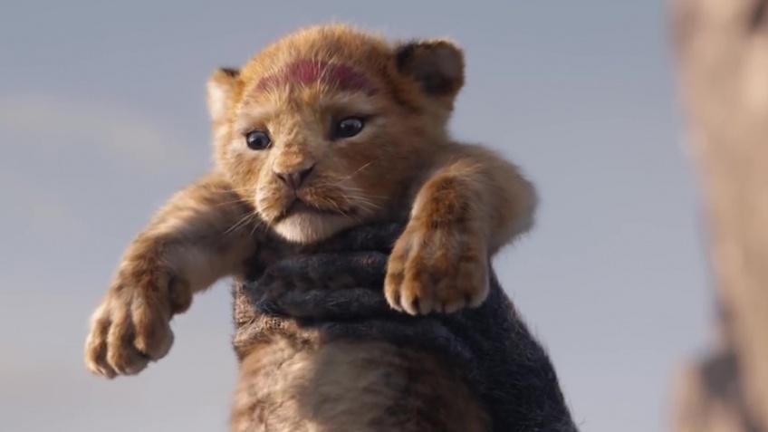 Pause Popcorn : 5 raisons de filer voir le remake du Roi Lion au cinéma !