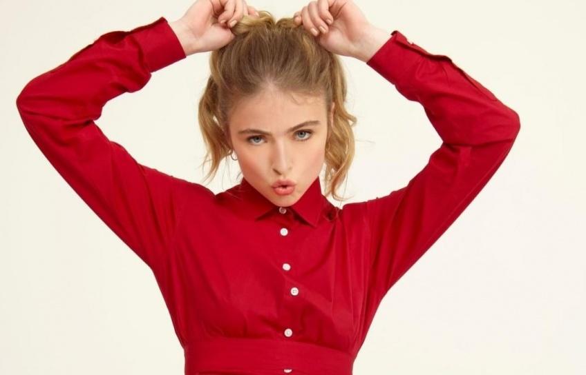 Instant Découverte #152 : La Totale, les combinaisons que vous allez adorer porter !