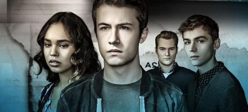 13 Reasons Why revient pour une saison 4 et ce sera la dernière !