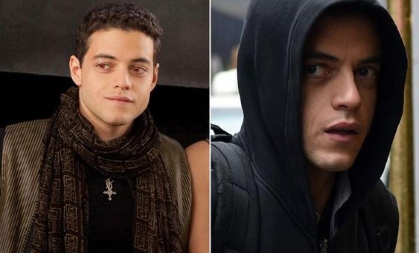 acteurs Twilight oubliés