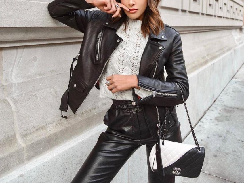 Zoom sur Zara : Les pièces les plus tendance du moment pour un look tout beau tout chaud