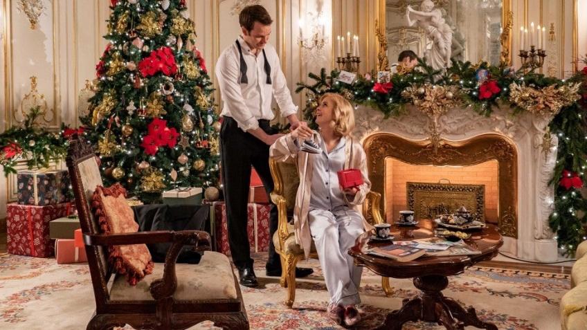 Pourquoi aimons-nous tant les films de Noël ?