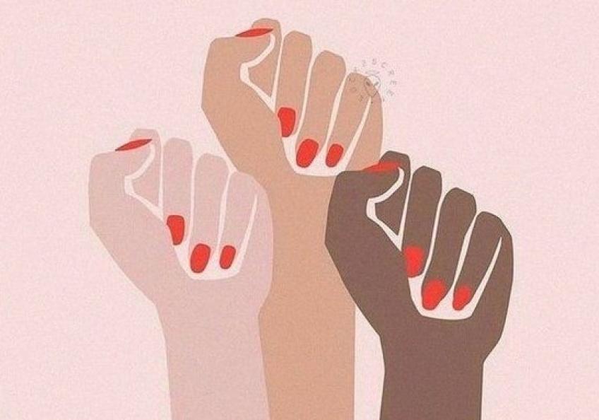 Prix Women Act : La soirée d'Empow'Her dédiée aux femmes qu'il ne faut pas manquer !