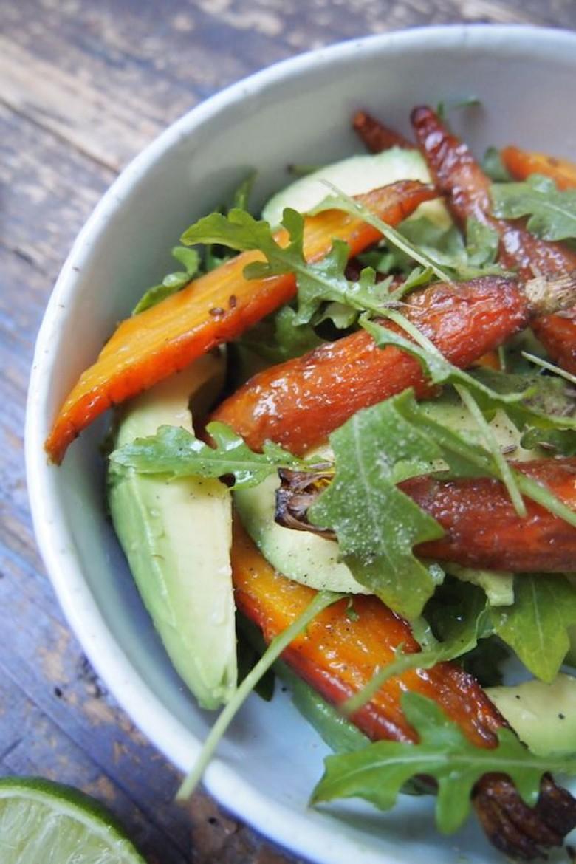 10 astuces pour un ventre plat en moins de deux jours - Paris dans ma cuisine ...