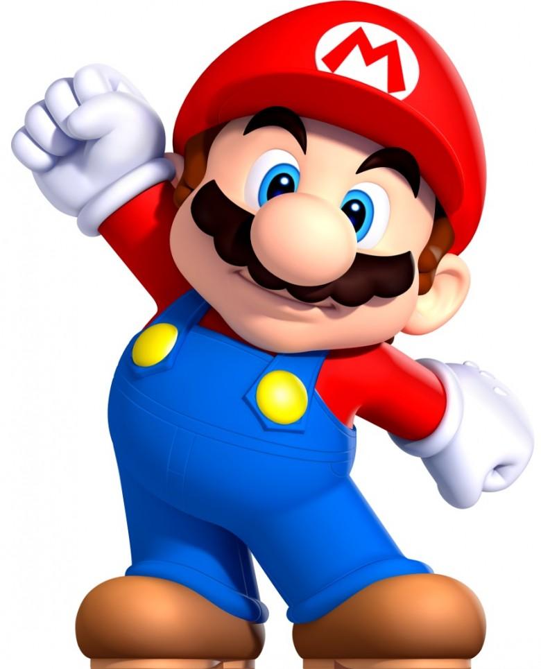 Photo : Mario