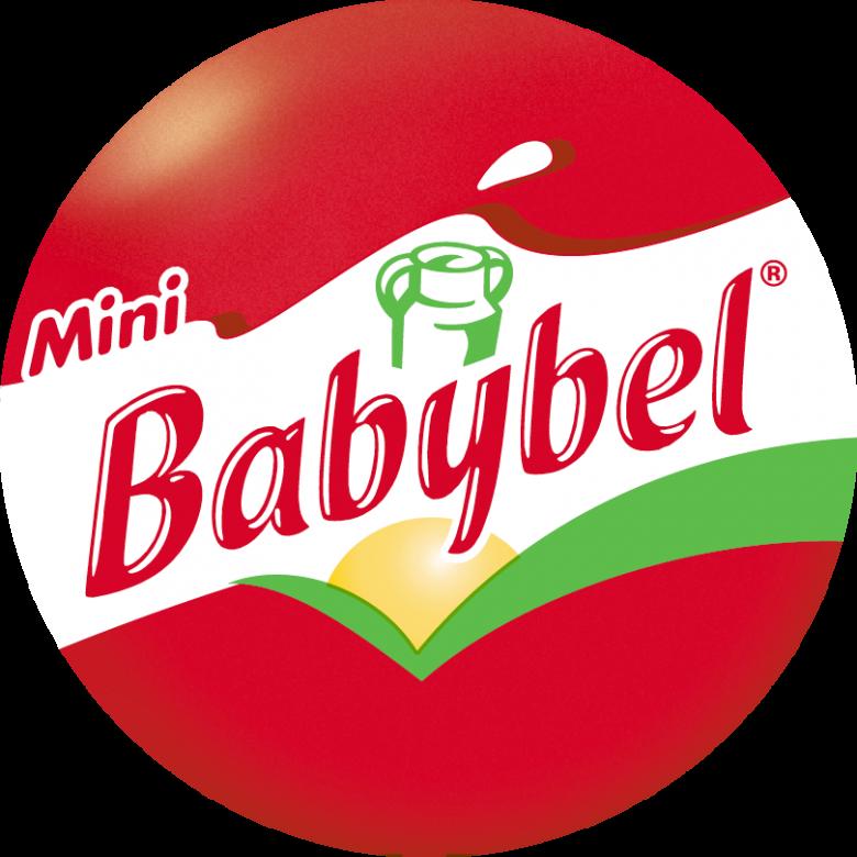Photo : Babybel