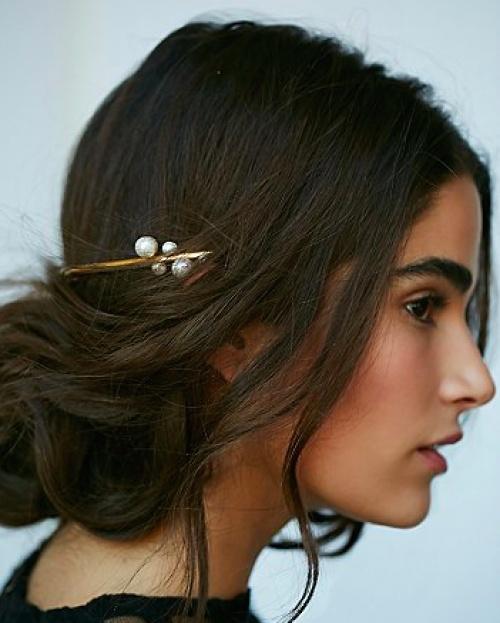 headband free people