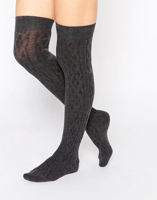 77697a1071c ou acheter des chaussettes hautes - jaredleto.fr