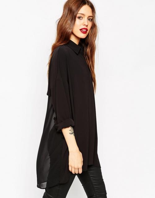 Asos - chemise