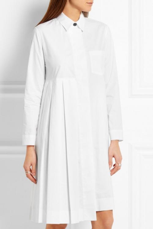 Marni - chemise