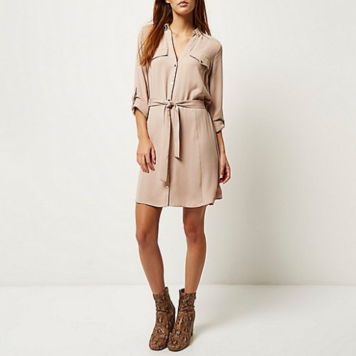 River Island - chemise