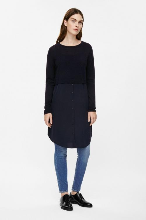 COS - chemise