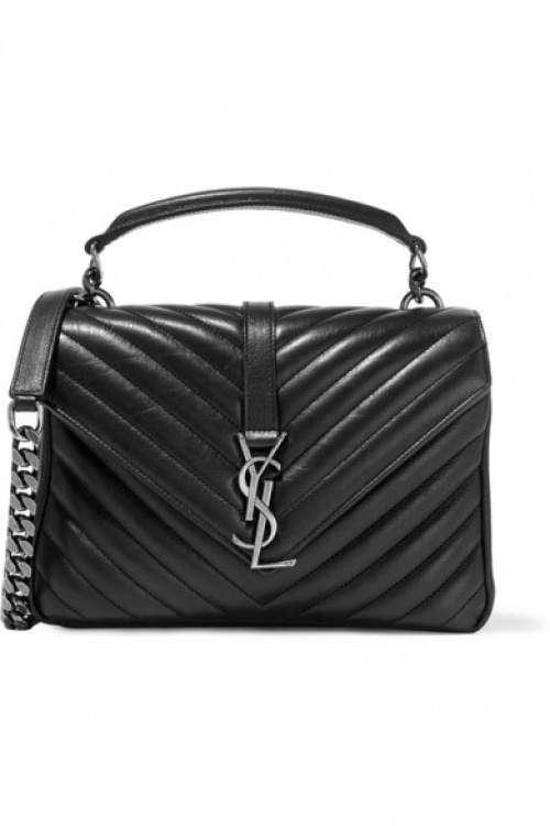 Saint Laurent - sac