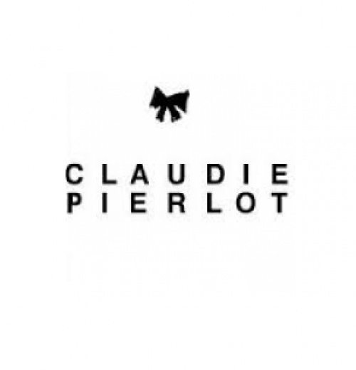 Claudie Pierlot réduction mode
