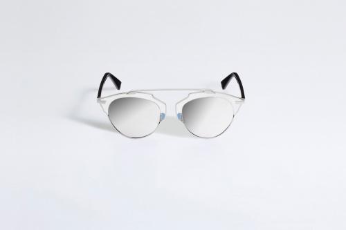 Les plus jolies lunettes de soleil pour chiller tout l 39 t for Miroir kat von d