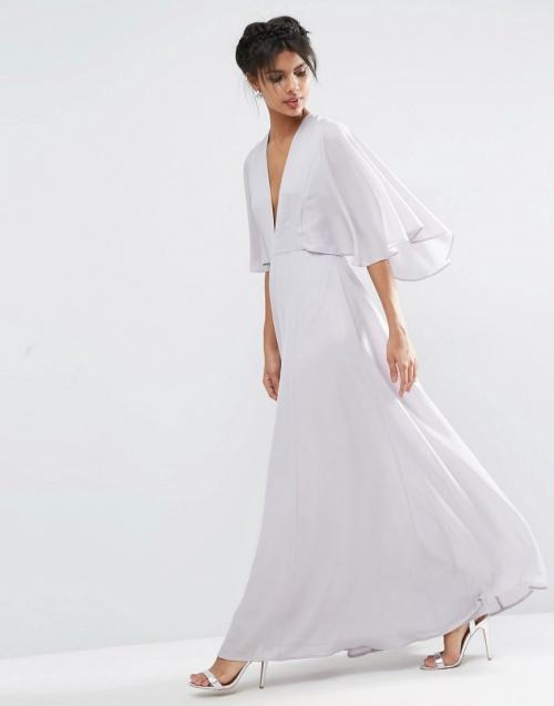 907b9bd3e3ebb 30 robes capes abracadabrantes à porter en soirée !