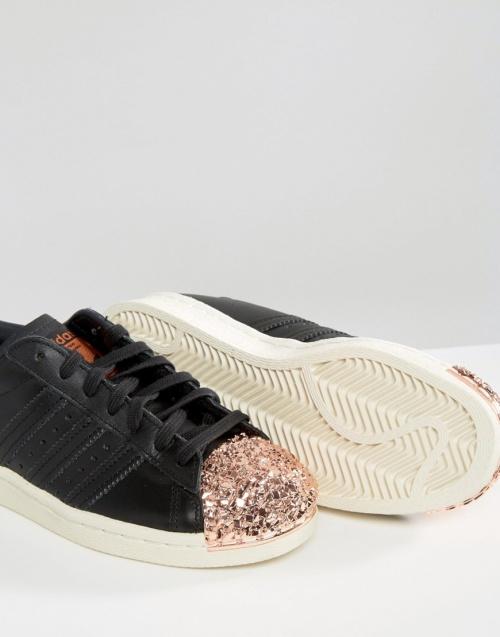 plus récent 6c3e2 52fa8 Mardi #Shoesday : 20 paires de baskets Adidas pour frimer ...