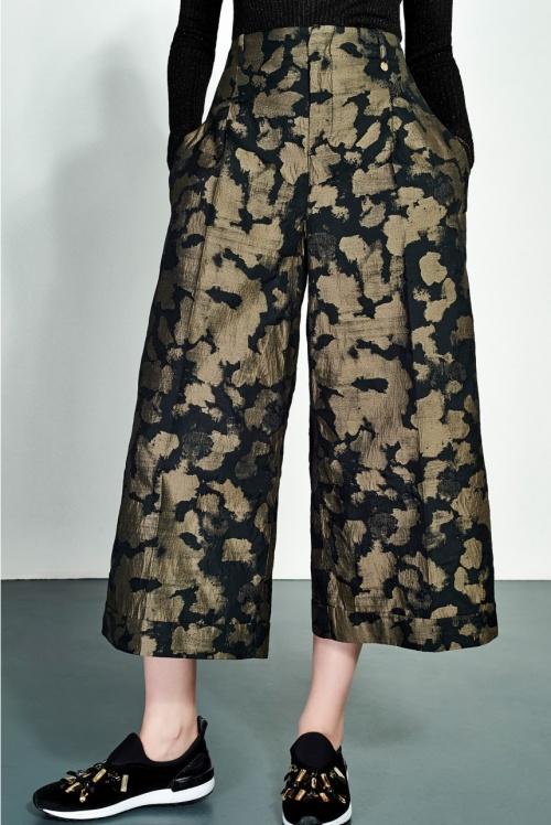 Liu Jo jupe culotte