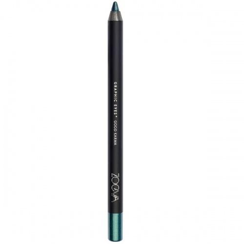 Zoeva - Crayon eye-liner