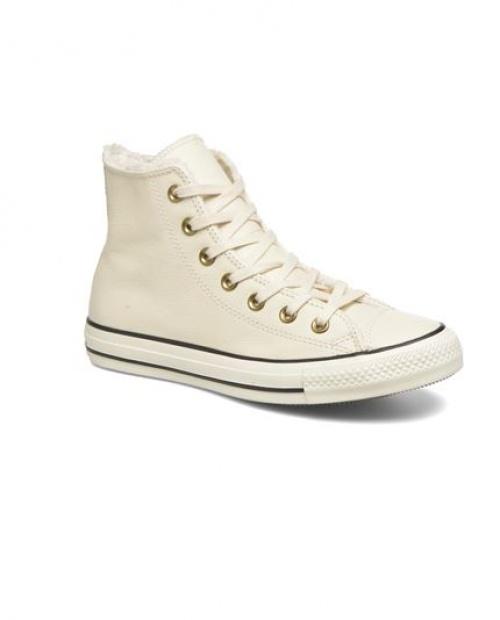 Chaussures De Paires Mardi Fourrées 20 Qui Canons Et shoesday qTatI
