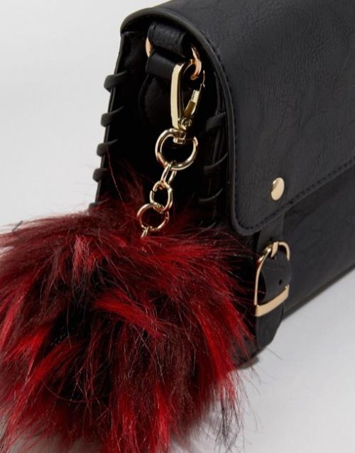 Skinnydip - Breloque de sac