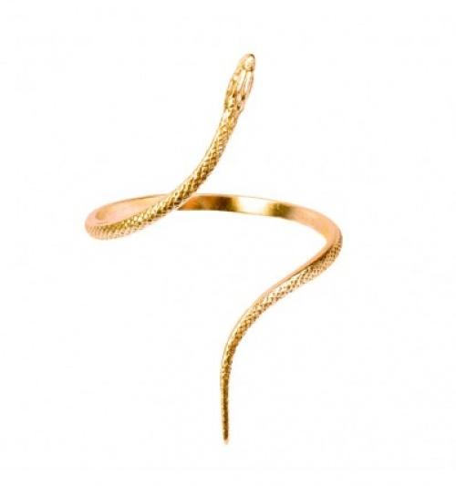 Helles - Bracelet