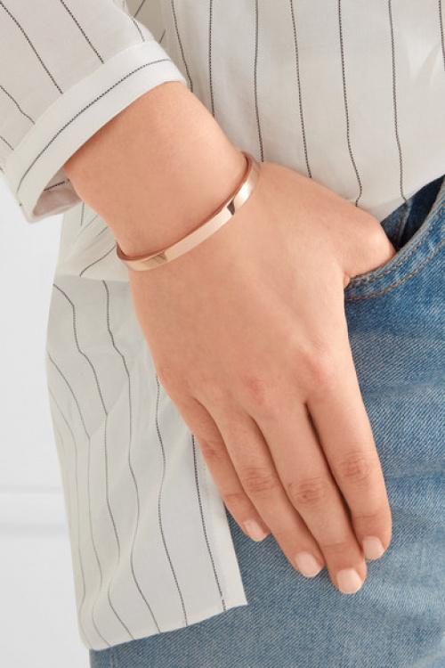 Eddie Borgo - bracelet